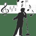 474px-Singer_icon_transparent